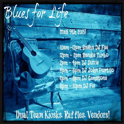 Bluesforlife512
